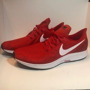 Nike Air Zoom Pegasus 35 Men's Running /training